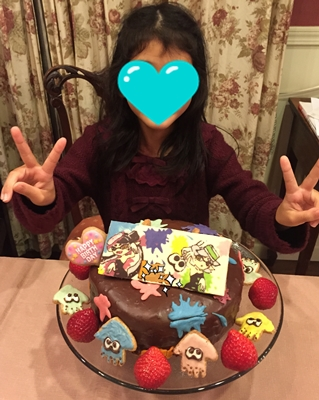 Splatoon_cake2_2